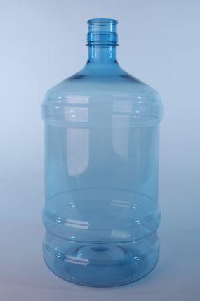 Многооборотная бутыль 11,6 л