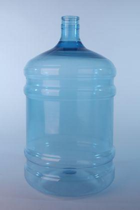 Многооборотная 18,9  литра